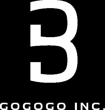 株式会社ゴーゴーゴーは、代表 齋藤優太を中心に結成された、サプリメントの開発・販売事業によって「人類のパフォーマンスを向上させる」ことをミッションにした会社です。